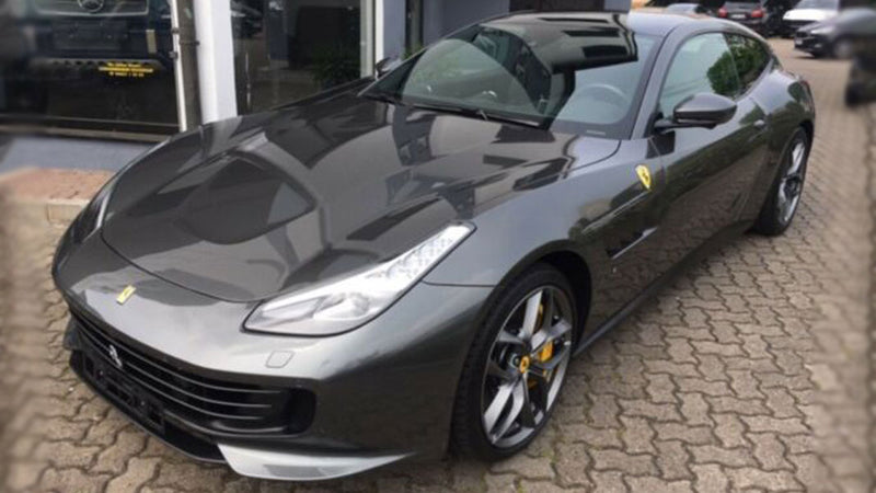 products/BitCars-Ferrari-GTC4-LUSSO-T-1-buy-with-bitcoin.jpg