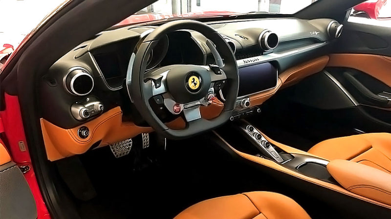 products/BitCars-Ferrari-Portofino-279640003-2-bitcoin.jpg