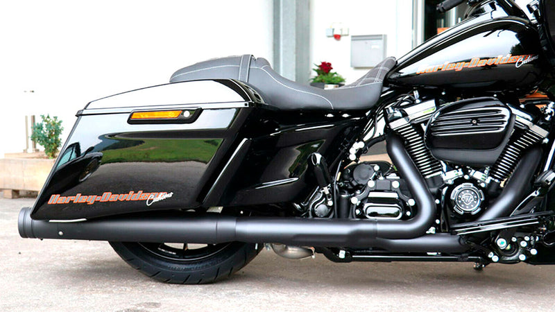 products/BitCars-Harley-Davidson-ROAD-GLIDE-114-3-with-Bitcoin.jpg