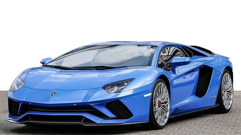 products/BitCars-Lamborghini-Aventador-S-Coupe-1-buy-with-bitcoin.jpg