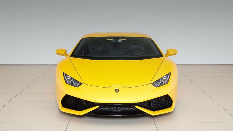 products/BitCars-Lamborghini-Huracan-Coupe-LP-610-4-249934002-1-bitcoin.jpg
