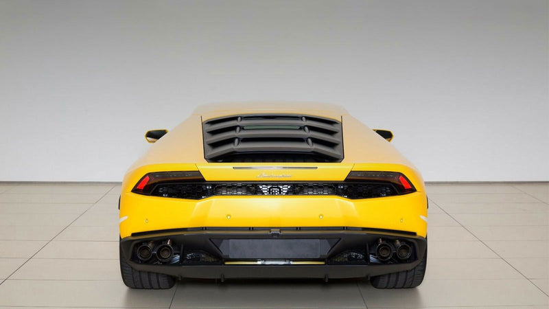 products/BitCars-Lamborghini-Huracan-Coupe-LP-610-4-249934002-10-bitcoin.jpg