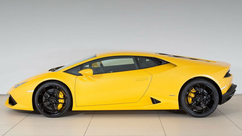 products/BitCars-Lamborghini-Huracan-Coupe-LP-610-4-249934002-9-bitcoin.jpg