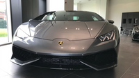 BitCars. Buy sport premium luxury cars and oldtimers with bitcoin and crypto!