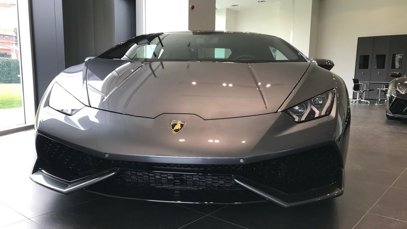 products/BitCars-Lamborghini-Huracan-LP-610-4-273924393-2-bitcoin.png