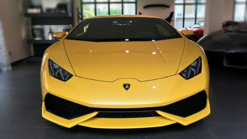 products/BitCars-Lamborghini-Huracan-LP-610-4-274301728-1-bitcoin.jpg