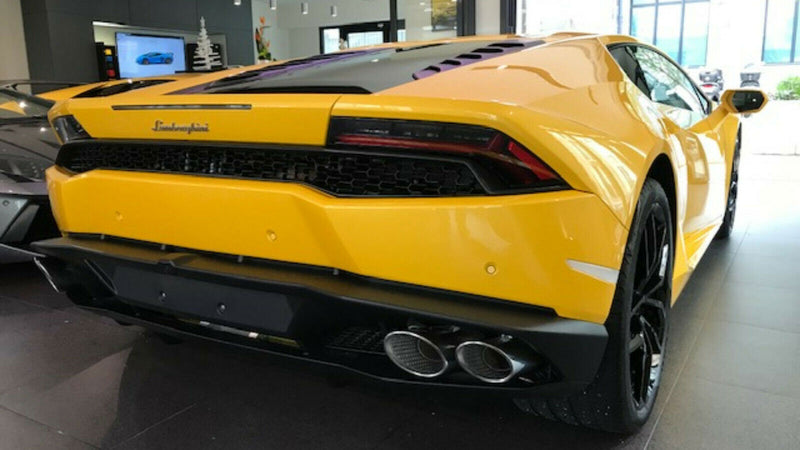 products/BitCars-Lamborghini-Huracan-LP-610-4-274301728-11-bitcoin.jpg