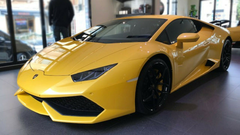 products/BitCars-Lamborghini-Huracan-LP-610-4-274301728-17-bitcoin.jpg