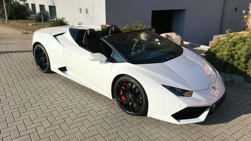 products/BitCars-Lamborghini-Huracan-LP-610-white-284614030-2-bitcoin.jpg