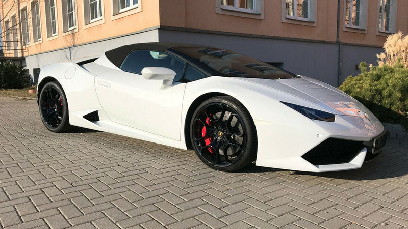 products/BitCars-Lamborghini-Huracan-LP-610-white-284614030-4-bitcoin.jpg