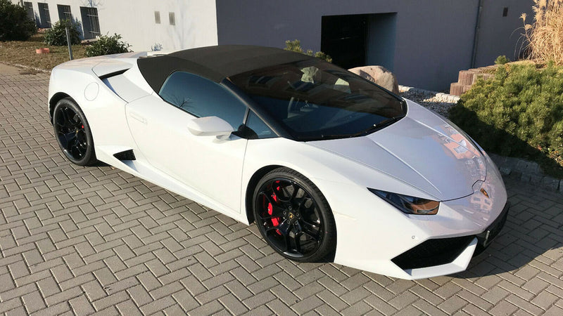 products/BitCars-Lamborghini-Huracan-LP-610-white-284614030-5-bitcoin.jpg