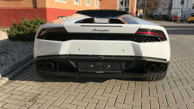 products/BitCars-Lamborghini-Huracan-LP-610-white-284614030-7-bitcoin.jpg
