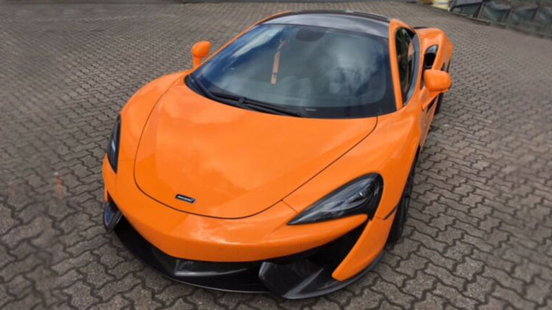 products/BitCars-McLaren-570-S-COUPE-1-buy-with-bitcoin.jpg
