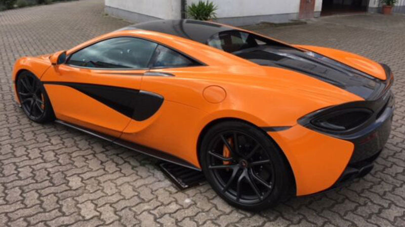 products/BitCars-McLaren-570-S-COUPE-2-buy-with-bitcoin.jpg