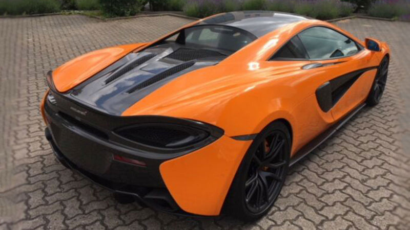 products/BitCars-McLaren-570-S-COUPE-3-buy-with-bitcoin.jpg