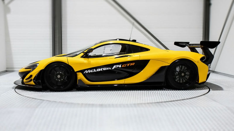 products/BitCars-McLaren-P1-GTR-ROAD-3-buy-with-bitcoin.jpg