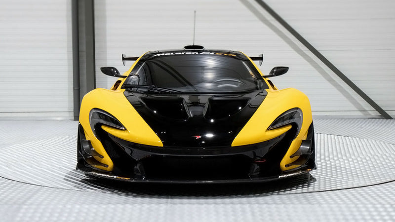 products/BitCars-McLaren-P1-GTR-ROAD-4-buy-with-bitcoin.jpg