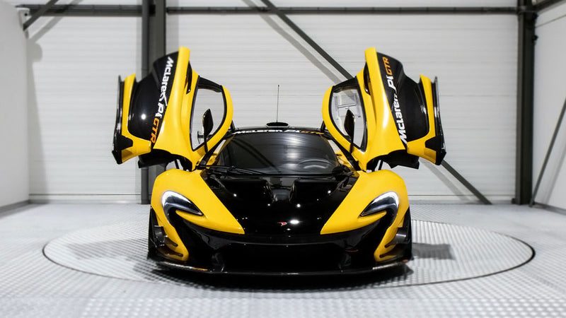 products/BitCars-McLaren-P1-GTR-ROAD-5-buy-with-bitcoin.jpg