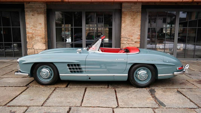 products/BitCars-Mercedes-Benz-300-SL-Roadster-1957-Grey-2-bitcoin.jpg