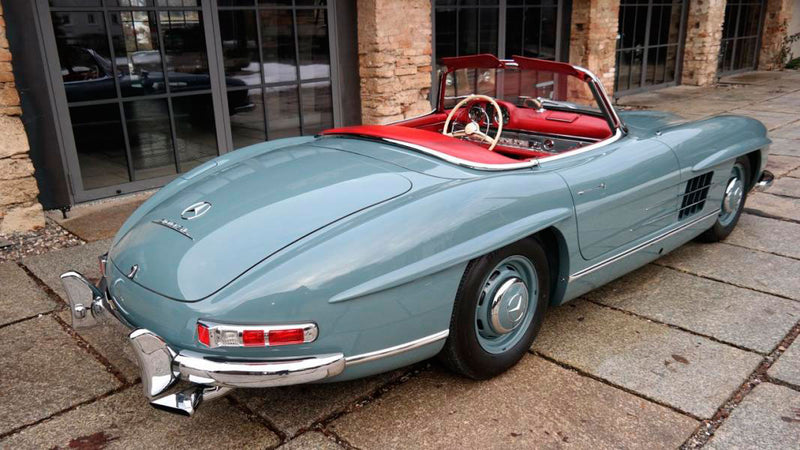 products/BitCars-Mercedes-Benz-300-SL-Roadster-1957-Grey-3-bitcoin.jpg