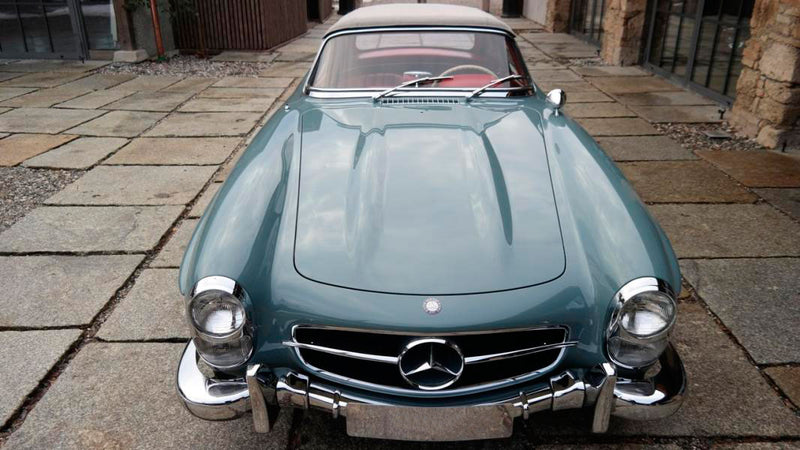 products/BitCars-Mercedes-Benz-300-SL-Roadster-1957-Grey-4-bitcoin.jpg