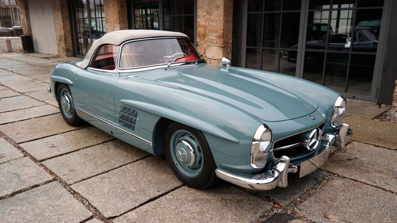 products/BitCars-Mercedes-Benz-300-SL-Roadster-1957-Grey-5-bitcoin.jpg