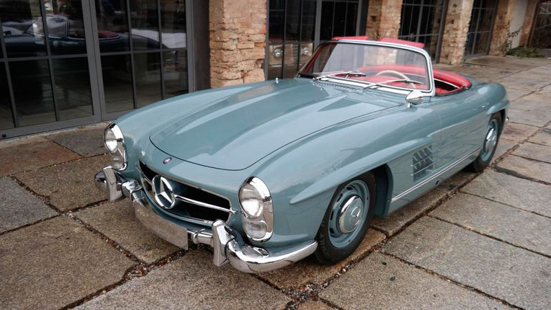 products/BitCars-Mercedes-Benz-300-SL-Roadster-1957-Grey-bitcoin.jpg