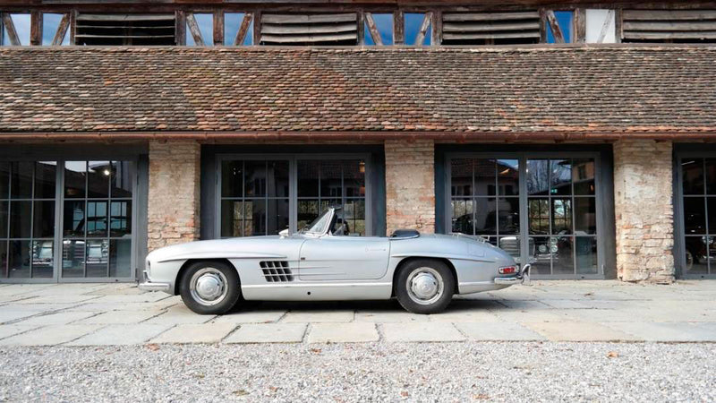 products/BitCars-Mercedes-Benz-300-SL-Roadster-1957-silver-2-bitcoin.jpg