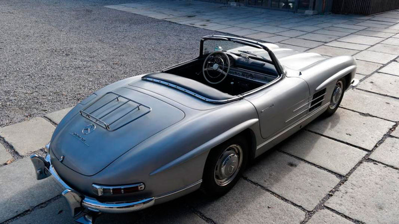 products/BitCars-Mercedes-Benz-300-SL-Roadster-1957-silver-5-bitcoin.jpg