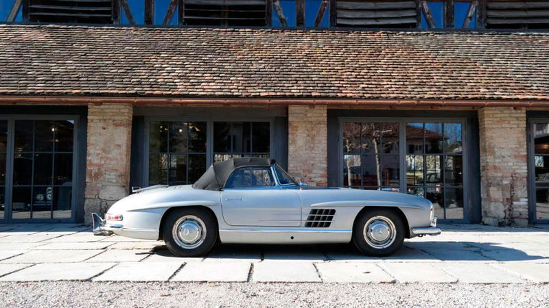 products/BitCars-Mercedes-Benz-300-SL-Roadster-1957-silver-7-bitcoin.jpg