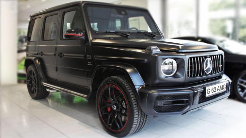 products/BitCars-Mercedes-Benz-G-63-AMG-Night-Black-X-3135-1-bitcoin.jpg