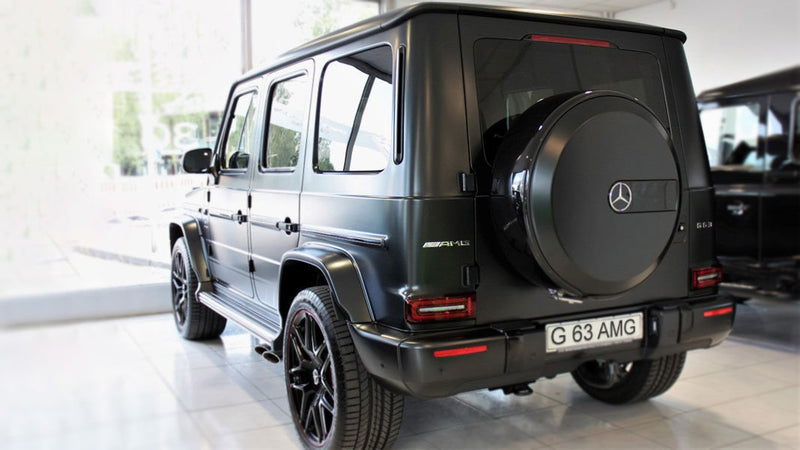 products/BitCars-Mercedes-Benz-G-63-AMG-Night-Black-X-3135-3-bitcoin.jpg