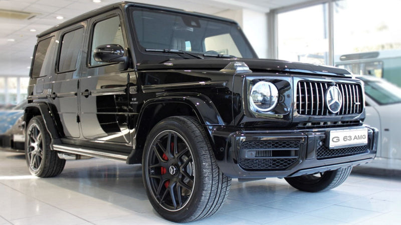 products/BitCars-Mercedes-Benz-G-63-AMG-X-3133-1-bitcoin.jpg