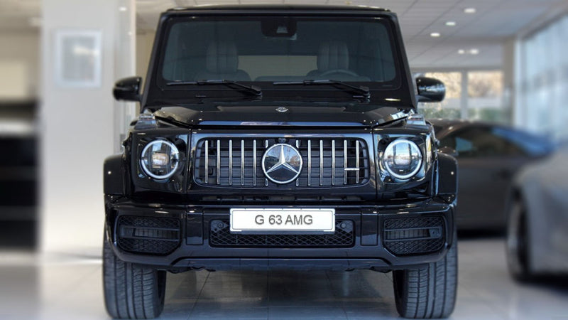 products/BitCars-Mercedes-Benz-G-63-AMG-X-3133-2-bitcoin.jpg