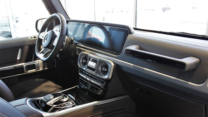 products/BitCars-Mercedes-Benz-G-63-AMG-X-3133-7-bitcoin.jpg