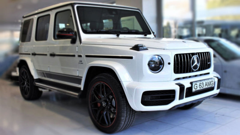 products/BitCars-Mercedes-Benz-G-63-AMG-X-3134-2-bitcoin.jpg