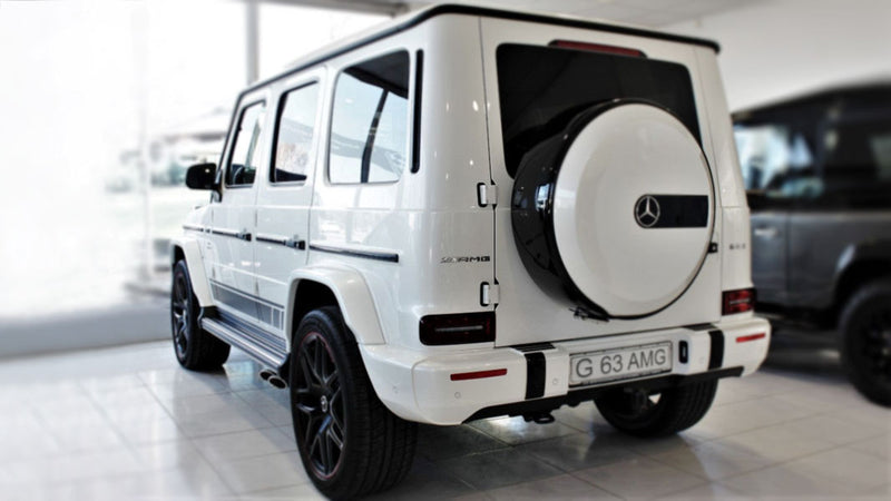 products/BitCars-Mercedes-Benz-G-63-AMG-X-3134-3-bitcoin.jpg