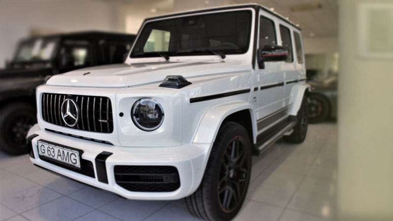 products/BitCars-Mercedes-Benz-G-63-AMG-X-3134-4-bitcoin.jpg