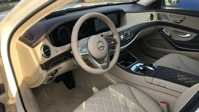 products/BitCars-Mercedes-Benz-Maybach-S-650-4-buy-with-bitcoin.jpg