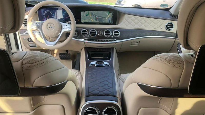 products/BitCars-Mercedes-Benz-Maybach-S-650-8-buy-with-bitcoin.jpg