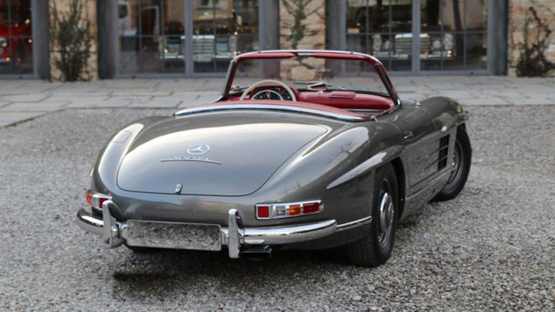 products/BitCars-Mercedes-Benz300SLRoadster-1960-2.jpg