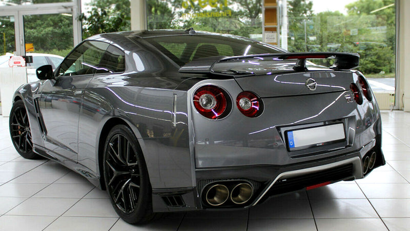products/BitCars-Nissan-GT-R-Grey-3-with-bitcoin.jpg