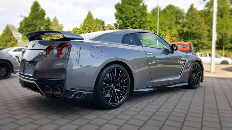 products/BitCars-Nissan-GT-R-PrestigeEdition-MY20-3-buy-with-bitcoin.jpg
