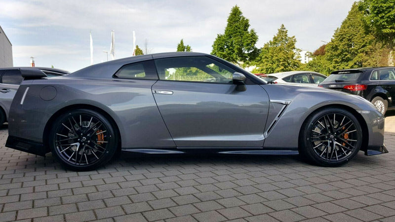 products/BitCars-Nissan-GT-R-PrestigeEdition-MY20-4-buy-with-bitcoin.jpg
