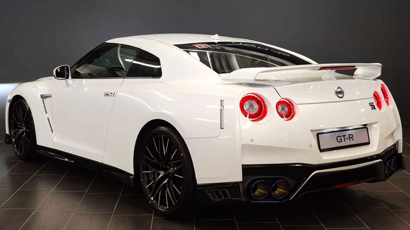 products/BitCars-Nissan-GT-R-PrestigeEdition-MY20-white-2-buy-with-bitcoin.jpg