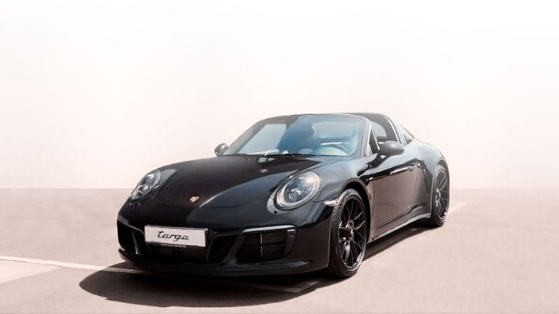products/BitCars-Porsche-911-Targa-4-GTS-280254306-1-bitcoin.jpg