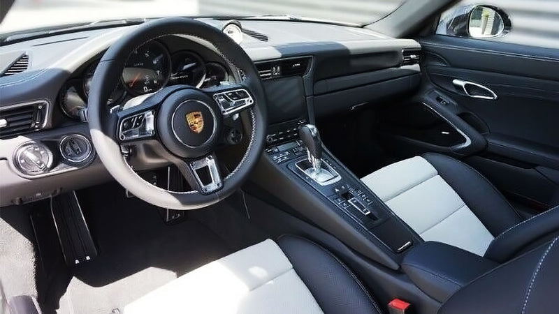 products/BitCars-Porsche-911-Targa-4-GTS-280254306-3-bitcoin.jpg