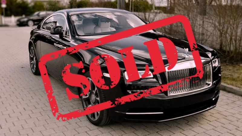products/BitCars-Rolls-Royce-Ghost-Black-274642804-1-bitcoin.jpg