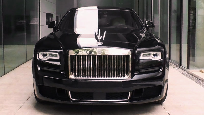 products/BitCars-Rolls-Royce-Ghost-Black-278284040-2-bitcoin.jpg