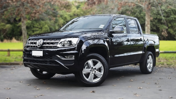 BitCars | Buy Volkswagen Amarok 3.0 TDI ARMORED with Bitcoin & crypto
